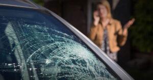 Tampa Car Mirror Repair